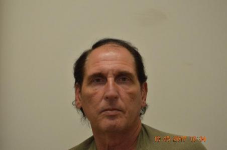 Thomas David Costa a registered Sex Offender of Alabama