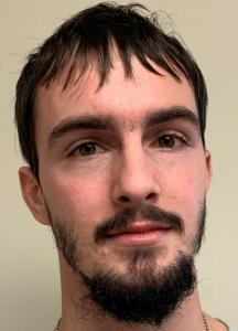 Shane Austin Kiser a registered Sex Offender of Alabama