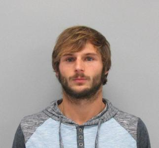 Dustin Lee Martin a registered Sex Offender of Alabama