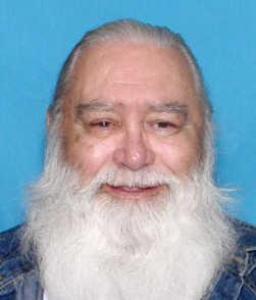 Frederick Herman Fisher Jr a registered Sex Offender of Alabama