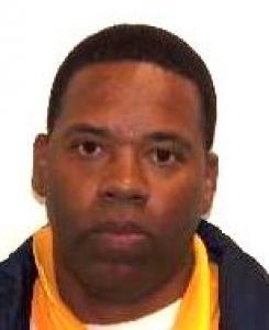 Derek Vernon Miller a registered Sex Offender of Alabama