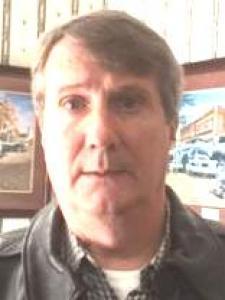 Lee Anthony Lovvorn a registered Sex Offender of Alabama