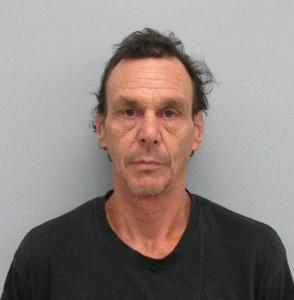 Roy Lee Dickey a registered Sex Offender of Alabama