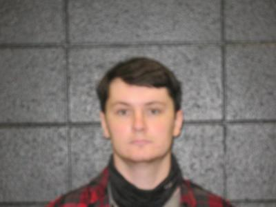 Matthew Scott Cofield a registered Sex Offender of Alabama