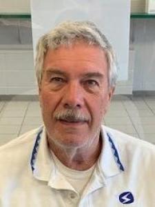 Alson Darrell Spores a registered Sex Offender of Alabama