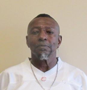 Edwin Barnard Donelson a registered Sex Offender of Alabama