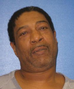 Phillip Anthony Agee a registered Sex Offender of Alabama
