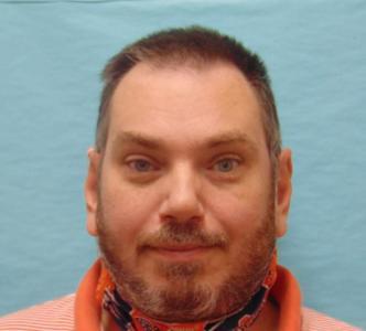 Matthew Edward Tunnell a registered Sex Offender of Alabama