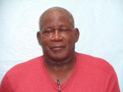 Robert Williams Jr a registered Sex Offender of Alabama