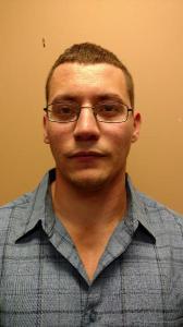 Yaniel Alb Iglesias Gonzalez a registered Sex Offender of Alabama