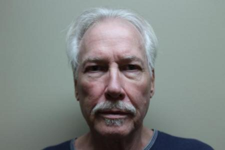 Brady Douglas Jenkins a registered Sex Offender of Alabama