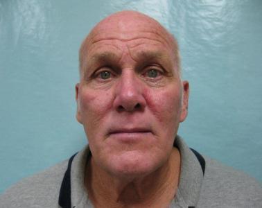 Raymond Charles Evridge a registered Sex Offender of Alabama