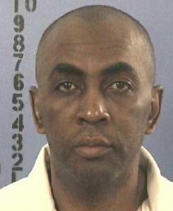 Alvin C Glover a registered Sex Offender of Alabama