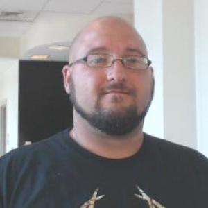 Edward John Greene III a registered Sex Offender of Alabama