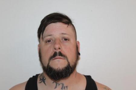 Alexander Leon Barfield a registered Sex Offender of Alabama