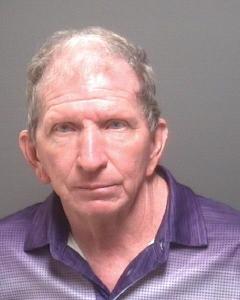 Charles Norman Wood a registered Sex Offender of Alabama
