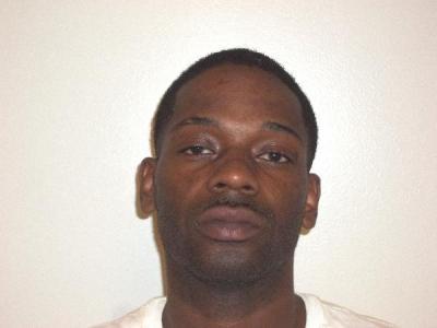 Curtis Wardnell Caver a registered Sex Offender of Alabama