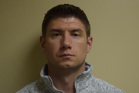 Sergiy Oleksandrovich Alyokhin a registered Sex Offender of Alabama