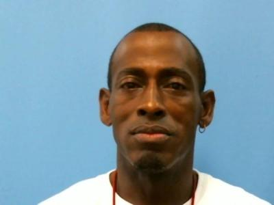 Ronald Allen a registered Sex Offender of Alabama