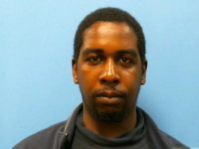Latrell Vendall Carmichael a registered Sex Offender of Alabama