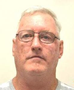 Leonard Nelson Crocker a registered Sex Offender of Alabama