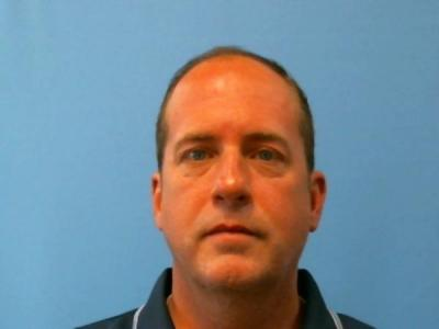 Randall Todd Dellinger a registered Sex Offender of Alabama