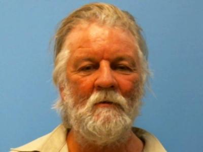 Joe Earl Edwards a registered Sex Offender of Alabama