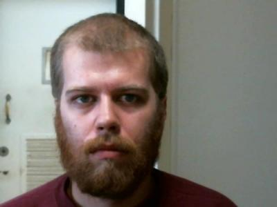 Joseph Craig Edwards a registered Sex Offender of Alabama