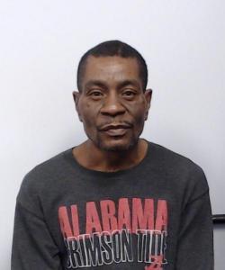 Robert Louis Harris a registered Sex Offender of Alabama