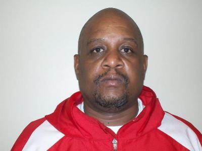 Dennis Allen Matthews a registered Sex Offender of Alabama
