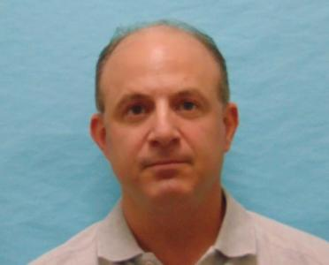 Russell Andrew Cottone a registered Sex Offender of Alabama