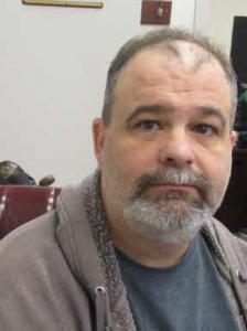 Steven Scott Anglin a registered Sex Offender of Alabama