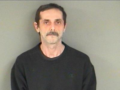Michael Scott Godfrey a registered Sex Offender of Alabama