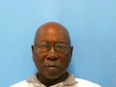 Willie James Parker Jr a registered Sex Offender of Alabama
