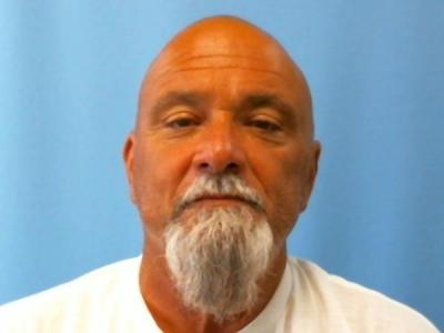 Rodney Daniel Paxton a registered Sex Offender of Alabama