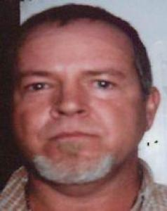 Romney Lynn Prince a registered Sex Offender of Alabama
