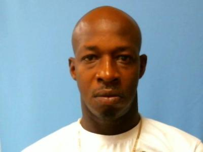 Frederick Lee Simmons a registered Sex Offender of Alabama