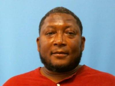 Levert Jevon Smith a registered Sex Offender of Alabama