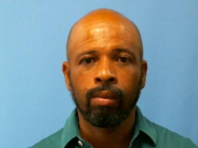 Robert Allen Smith a registered Sex Offender of Alabama