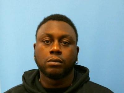 Clifton Lamar Snow a registered Sex Offender of Alabama