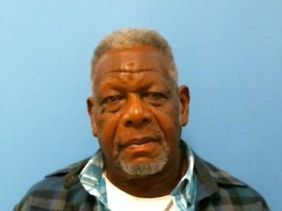 Tommie Watson a registered Sex Offender of Alabama