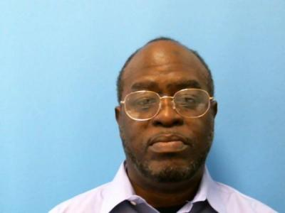 Frank James Whatley a registered Sex Offender of Alabama