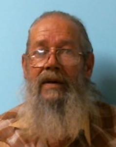 James Coland Harrell Sr a registered Sex Offender of Alabama