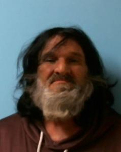Neville Eric Wilkerson a registered Sex Offender of Alabama