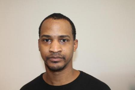 Tremaine Antoine Marbury a registered Sex Offender of Alabama