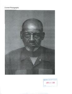 John William Baker a registered Sex Offender of Alabama
