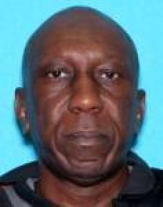 Albert Lee Gray a registered Sex Offender of Alabama