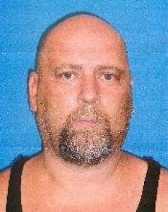 Bernard V Campbell Jr a registered Sex Offender of Alabama