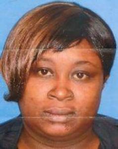 Shawanda Foster a registered Sex Offender of Alabama