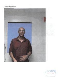 James Otis Guice a registered Sex Offender of Alabama